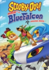 Image for Scooby-Doo: Mask of the Blue Falcon