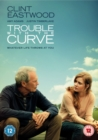 Image for Trouble With the Curve