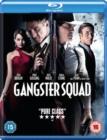 Image for Gangster Squad