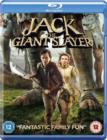 Image for Jack the Giant Slayer