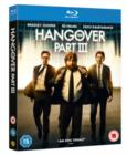 Image for The Hangover: Part 3