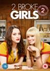 Image for 2 Broke Girls: The Complete Second Season