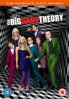 Image for The Big Bang Theory: The Complete Sixth Season