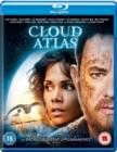 Image for Cloud Atlas