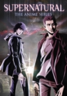Image for Supernatural - The Anime Series