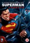Image for Superman: Unbound