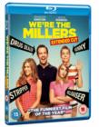 Image for We're the Millers: Extended Cut