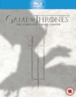 Image for Game of Thrones: The Complete Third Season