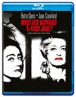 Image for Whatever Happened to Baby Jane?