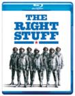 Image for The Right Stuff