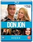 Image for Don Jon