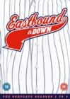 Image for Eastbound & Down: The Complete Seasons 1-4