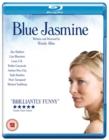 Image for Blue Jasmine