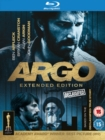 Image for Argo: Declassified Extended Edition