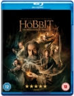 Image for The Hobbit: The Desolation of Smaug