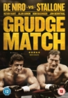 Image for Grudge Match