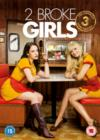 Image for 2 Broke Girls: The Complete Third Season