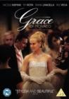 Image for Grace of Monaco