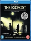 Image for The Exorcist: Extended Director's Cut