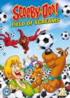 Image for Scooby-Doo: Field of Screams