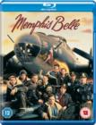 Image for Memphis Belle