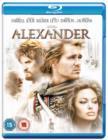 Image for Alexander