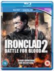 Image for Ironclad 2 - Battle for Blood