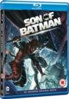Image for Son of Batman