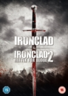 Image for Ironclad/Ironclad 2 - Battle for Blood