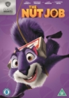 Image for The Nut Job