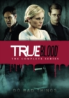 Image for True Blood: The Complete Series