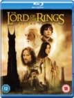 Image for The Lord of the Rings: The Two Towers
