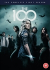 Image for The 100: The Complete First Season