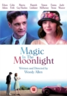 Image for Magic in the Moonlight