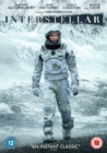 Image for Interstellar