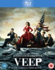 Image for Veep: The Complete Third Season