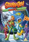 Image for Scooby-Doo: Moon Monster Madness