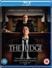 Image for The Judge
