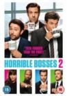 Image for Horrible Bosses 2