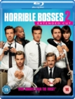 Image for Horrible Bosses 2: Extended Cut