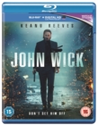Image for John Wick