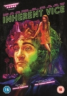 Image for Inherent Vice