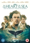 Image for In the Heart of the Sea