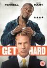 Image for Get Hard