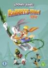 Image for Looney Tunes: Rabbits Run
