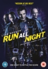 Image for Run All Night