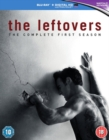 Image for The Leftovers: The Complete First Season