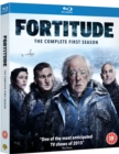 Image for Fortitude: The Complete First Season