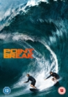 Image for Point Break