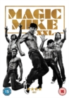 Image for Magic Mike XXL